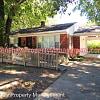1270 Perkins Terrace - 1270 Perkins Terrace, Memphis, TN 38117