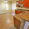 29437 W Whitton Ave - 29437 West Whitton Avenue, Buckeye, AZ 85396