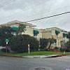 1201 Viola Avenue - 1201 Viola Avenue, Glendale, CA 91202