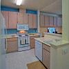 Avalon Fremont - 39939 Stevenson Cmn, Fremont, CA 94538