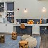 Residences at Falcon North - 6416 Honey Grv, Colorado Springs, CO 80923