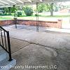 614 Masonic Park Road - 614 Masonic Park Road, Devola, OH 45750