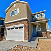 3028 S Red Pine Dr. - 3028 S Red Pine Dr, Saratoga Springs, UT 84045