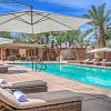 Mediterra - 43100 Palm Royale Dr, La Quinta, CA 92253