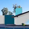 Villas de Azul - 2627 N 45th Ave, Phoenix, AZ 85035