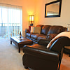 Dakota Ridge Apartments - 1510 Dakota Ridge Dr, Indianapolis, IN 46217