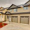 7617 NE 31st Circle - 7617 NE 31st Cir, Vancouver, WA 98662