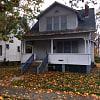 1206 2nd Avenue - 1206 2nd Avenue, Charleston, WV 25302