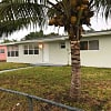 721 Northwest 185th Drive - 721 Northwest 185th Drive, Miami Gardens, FL 33169