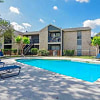 The Landings at Steeplechase - 11150 Steeplepark Dr, Houston, TX 77065