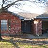 1003 Hardwood Ln - 1003 Hardwood Lane, College Station, TX 77840