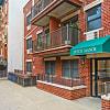 125 Bergen Street - 125 Bergen Street, Brooklyn, NY 11201