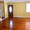 1548 Stonewood Rd - 1548 Stonewood Road, Baltimore, MD 21239