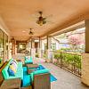 Legacy Heights - 1320 Austin Hwy, San Antonio, TX 78209