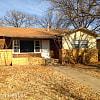 2718 40th Street - 2718 40th Street, Lubbock, TX 79413