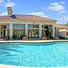 Mirador - 1550 E Thunderbird Rd, Phoenix, AZ 85022