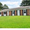 3128 Woodbaugh Drive - 3128 Woodbaugh Drive, Chesapeake, VA 23321