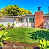 2306 Edgewater - 2306 Edgewater Way, Santa Barbara, CA 93109
