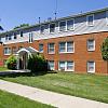 Academy Apartments - 706 Academy St, Owatonna, MN 55060