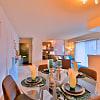 Princeton Estates - 4637 Dallas Pl, Temple Hills, MD 20748