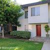 6872 Lampson Ave - 6872 Lampson Avenue, Garden Grove, CA 92845