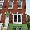 2913 GERRITT STREET - 2913 Gerritt Street, Philadelphia, PA 19146
