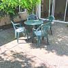 2204 Alto Court - 2204 Alto Court, Davis, CA 95616
