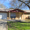 11406 Lone Shadow Trail - 11406 Lone Shadow Trail, Live Oak, TX 78233