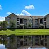 Camden Lago Vista - 6000 Bent Pine Dr, Orlando, FL 32822