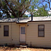 2422 22nd Place - 2422 22nd Pl, Lubbock, TX 79411