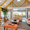 Grand Estates at Kessler Park - 1520 N Beckley Ave, Dallas, TX 75203