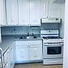 2 Cook Close - 2 Cook Close, Ridgefield, CT 06877