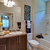 Village at Broadstone Station - 1000 Broadstone Way, Apex, NC 27502