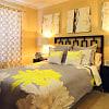 Tuscany Oaks Apartments - 1901 Augusta Dr, Houston, TX 77057