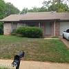 2310 Rockridge - 2310 Rockridge Drive, Austin, TX 78744