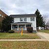 1254 Porter Street - 1 - 1254 Porter Street, Dearborn, MI 48124
