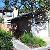 23691 Blue Fin - 23691 Blue Fin Cove, Laguna Niguel, CA 92677