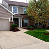 870 Southmeadow Circle - 870 Southmeadow Circle, Finneytown, OH 45224