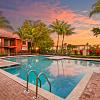 Village Place - 2111 Brandywine Rd, West Palm Beach, FL 33409