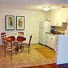 110 Babcock Street Apartments - 110 Babcock Street, Brookline, MA 02446