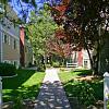 Mark Twain - 4639 Sunstone Rd, Taylorsville, UT 84123