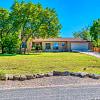 258 Ceremonial Ridge - 258 Ceremonial Ridge, Timberwood Park, TX 78260