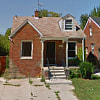 9461 Manistique St - 9461 Manistique, Detroit, MI 48224