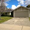 63 Stanislaus Cir - 63 Stanislaus Circle, Sacramento, CA 95831