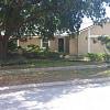 239 Myrtle Court - 239 Myrtle Court, Palm Harbor, FL 34683