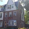 68-02 Clyde St - 68-02 Clyde Street, Queens, NY 11375