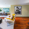 1121 North OLIVE Drive - 1121 N Olive Dr, West Hollywood, CA 90069