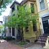 3042 CAMBRIDGE PL NW - 3042 Cambridge Pl NW, Washington, DC 20007