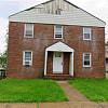 636 Colgate Avenue - 636 Colgate Avenue, Perth Amboy, NJ 08861