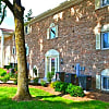 City View Apartments - 95 Kentucky Dr, Newport, KY 41071